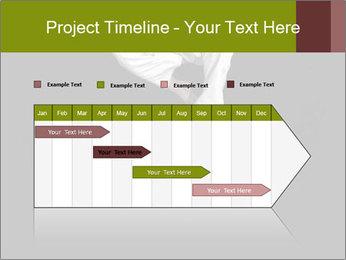 0000060658 PowerPoint Template - Slide 25