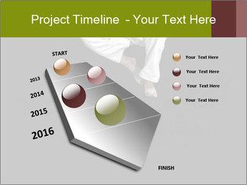 0000060658 PowerPoint Template - Slide 26