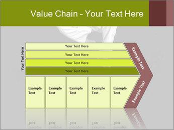0000060658 PowerPoint Template - Slide 27