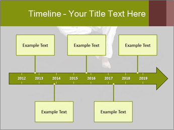 0000060658 PowerPoint Template - Slide 28