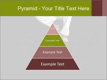 0000060658 PowerPoint Template - Slide 30