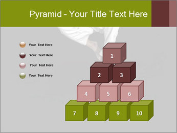 0000060658 PowerPoint Template - Slide 31