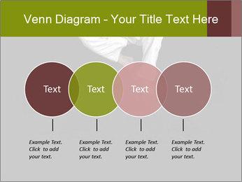 0000060658 PowerPoint Template - Slide 32