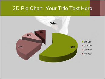 0000060658 PowerPoint Template - Slide 35