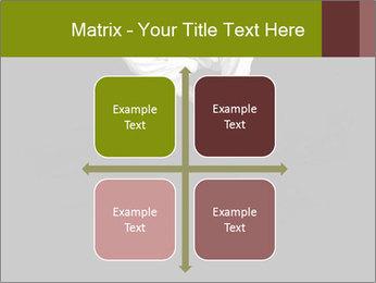 0000060658 PowerPoint Template - Slide 37