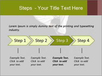 0000060658 PowerPoint Template - Slide 4