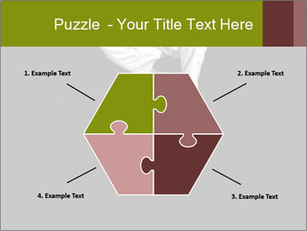 0000060658 PowerPoint Template - Slide 40