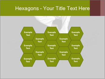 0000060658 PowerPoint Template - Slide 44