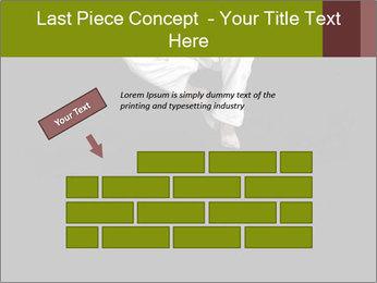 0000060658 PowerPoint Template - Slide 46