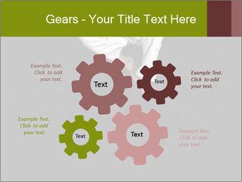 0000060658 PowerPoint Template - Slide 47