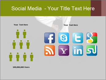 0000060658 PowerPoint Template - Slide 5