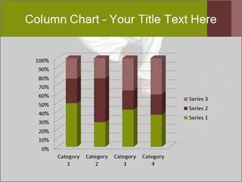 0000060658 PowerPoint Template - Slide 50