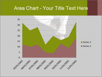 0000060658 PowerPoint Template - Slide 53