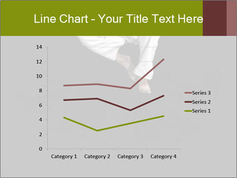 0000060658 PowerPoint Template - Slide 54
