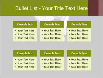 0000060658 PowerPoint Template - Slide 56