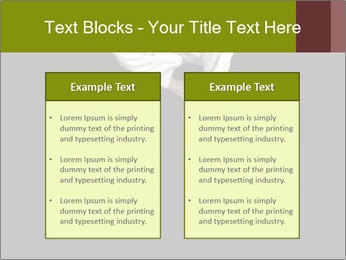 0000060658 PowerPoint Template - Slide 57