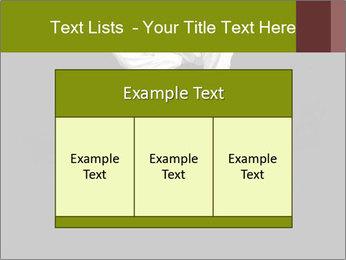 0000060658 PowerPoint Template - Slide 59