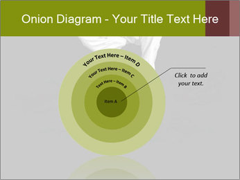 0000060658 PowerPoint Template - Slide 61