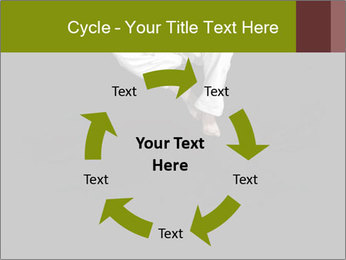 0000060658 PowerPoint Template - Slide 62