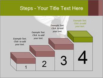 0000060658 PowerPoint Template - Slide 64