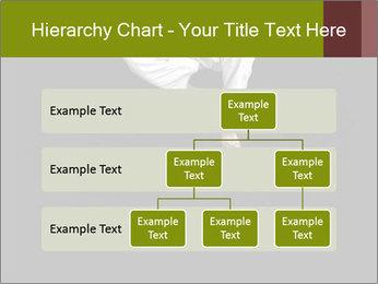 0000060658 PowerPoint Template - Slide 67