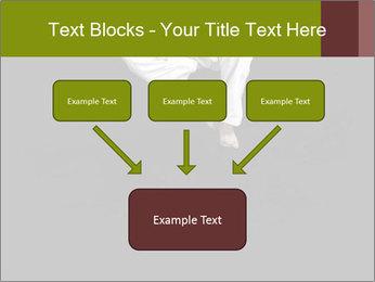 0000060658 PowerPoint Template - Slide 70