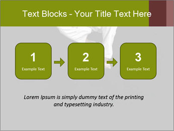 0000060658 PowerPoint Template - Slide 71