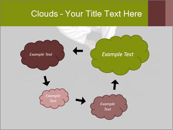 0000060658 PowerPoint Template - Slide 72