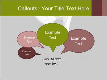 0000060658 PowerPoint Template - Slide 73