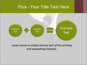 0000060658 PowerPoint Template - Slide 75