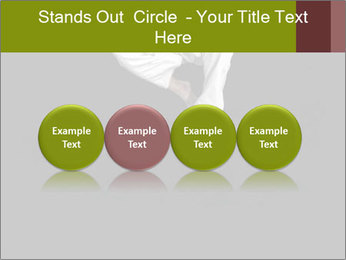 0000060658 PowerPoint Template - Slide 76