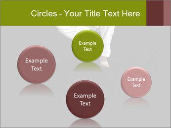 0000060658 PowerPoint Template - Slide 77