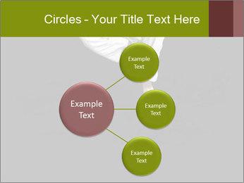 0000060658 PowerPoint Template - Slide 79