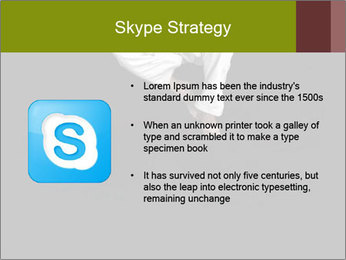 0000060658 PowerPoint Template - Slide 8