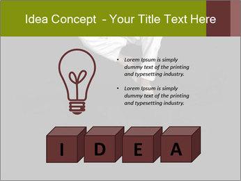 0000060658 PowerPoint Template - Slide 80