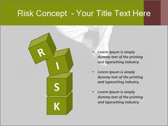 0000060658 PowerPoint Template - Slide 81
