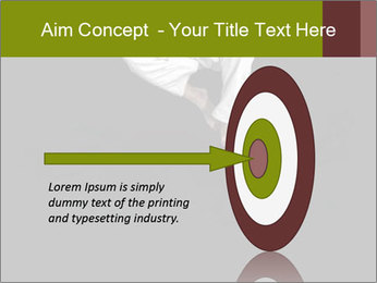 0000060658 PowerPoint Template - Slide 83