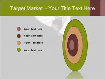 0000060658 PowerPoint Template - Slide 84