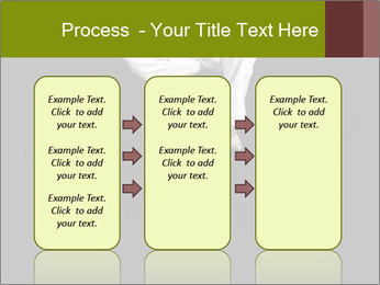 0000060658 PowerPoint Template - Slide 86