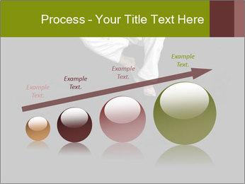 0000060658 PowerPoint Template - Slide 87