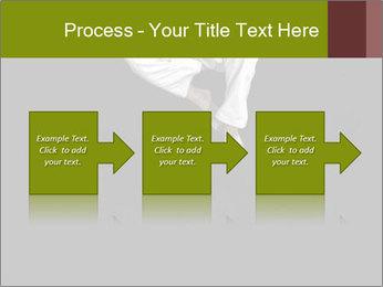 0000060658 PowerPoint Template - Slide 88
