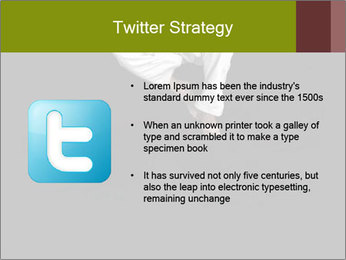 0000060658 PowerPoint Template - Slide 9