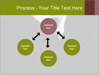 0000060658 PowerPoint Template - Slide 91