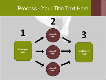 0000060658 PowerPoint Template - Slide 92