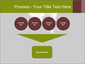 0000060658 PowerPoint Template - Slide 93