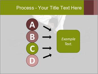 0000060658 PowerPoint Template - Slide 94