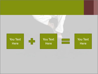 0000060658 PowerPoint Template - Slide 95
