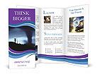 0000060659 Brochure Templates