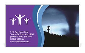 0000060659 Business Card Templates