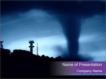 0000060659 PowerPoint Template - Slide 1